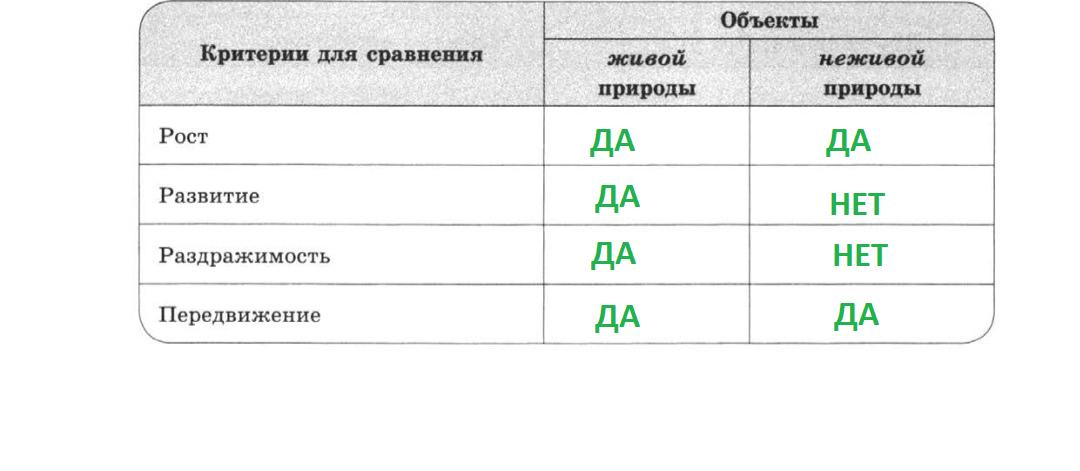 7_ЗАП_ЗЕЛ.png
